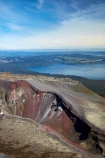 aerial;aerial-image;aerial-images;aerial-photo;aerial-photograph;aerial-photographs;aerial-photography;aerial-photos;aerial-view;aerial-views;aerials;Bay-of-Plenty-Region;crater;craters;fissure;lake;Lake-Tarawera;lakes;Mount-Tarawera;Mt-Tarawera;N.I.;N.Z.;New-Zealand;NI;North-Is;North-Island;Nth-Is;NZ;red;Rotorua;volcanic;volcanic-crater;volcanic-craters;volcanic-fissure;volcanic-soil;volcano;volcanoes