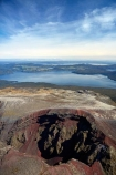 aerial;aerial-image;aerial-images;aerial-photo;aerial-photograph;aerial-photographs;aerial-photography;aerial-photos;aerial-view;aerial-views;aerials;Bay-of-Plenty-Region;crater;craters;fissure;lake;Lake-Tarawera;lakes;Mount-Tarawera;Mt-Tarawera;N.I.;N.Z.;New-Zealand;NI;North-Is;North-Island;Nth-Is;NZ;Rotorua;volcanic;volcanic-crater;volcanic-craters;volcanic-fissure;volcano;volcanoes