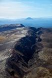 aerial;aerial-image;aerial-images;aerial-photo;aerial-photograph;aerial-photographs;aerial-photography;aerial-photos;aerial-view;aerial-views;aerials;Bay-of-Plenty-Region;crater;craters;fissure;Mount-Edgecumbe;Mount-Tarawera;Mt-Tarawera;N.I.;N.Z.;New-Zealand;NI;North-Is;North-Island;Nth-Is;NZ;Putuaki;Rotorua;volcanic;volcanic-cone;volcanic-crater;volcanic-craters;volcanic-fissure;volcano;volcanoes