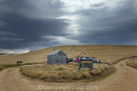 2906;4wd;4wds;4wds;4x4;4x4s;4x4s;and;approaching-storm;approaching-storms;area;back-country;backcountry;backcountry-hut;backcountry-huts;black-cloud;black-clouds;cabin;cabins;Central-Otago;cloud;clouds;cloudy;conservation;dark-cloud;dark-clouds;four-by-four;four-by-fours;four-wheel-drive;four-wheel-drives;gray-cloud;gray-clouds;grey-cloud;grey-clouds;high-altitude;high-country;Highcountry;highlands;hiking-hut;hiking-huts;hut;huts;island;kopuwai;Kopuwai-Conservation-Area;man;mountain-hut;mountain-huts;N.Z.;new;new-zealand;NZ;old;Old-Man-Range;rain-cloud;rain-clouds;rain-storm;rain-storms;range;remote;remoteness;S.I.;SI;south;South-Is;South-Island;Southland;sports-utility-vehicle;sports-utility-vehicles;Sth-Is;storm;storm-cloud;storm-clouds;storms;suv;suvs;thunder-storm;thunder-storms;thunderstorm;thunderstorms;tramping-hut;tramping-huts;treking-hut;treking-huts;trekking-hut;trekking-huts;upland;uplands;vehicle;vehicles;Waikaia-Bush-Rd;Waikaia-Bush-Road;walking-hut;walking-huts;weather;zealand