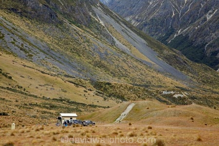 4wd;4wds;4wds;4x4;4x4s;4x4s;back-country;backcountry;backcountry-hut;backcountry-huts;Boundary-Hut;cabin;cabins;four-by-four;four-by-fours;four-wheel-drive;four-wheel-drives;high-altitude;high-country;highcountry;highlands;hiking-hut;hiking-huts;hut;huts;Livingstone-Mountains;Mavora-Lakes;Mavora-Track;Mavora-Walkway;mountain-hut;mountain-huts;N.Z.;New-Zealand;North-Mavora-Lake;NZ;remote;remoteness;S.I.;SI;South-Is;South-Island;Southland;sports-utility-vehicle;sports-utility-vehicles;Sth-Is;suv;suvs;tramping-hut;tramping-huts;treking-hut;treking-huts;trekking-hut;trekking-huts;tussock;tussocks;upland;uplands;vehicle;vehicles;walking-hut;walking-huts