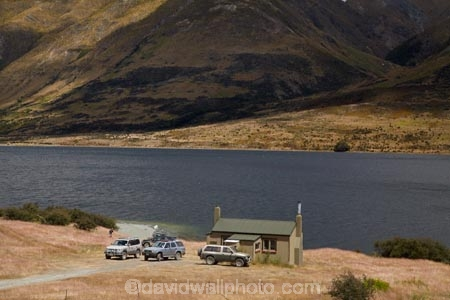 4wd;4wds;4wds;4x4;4x4s;4x4s;back-country;backcountry;backcountry-hut;backcountry-huts;cabin;cabins;Careys-Hut;Careys-Hut;four-by-four;four-by-fours;four-wheel-drive;four-wheel-drives;high-altitude;high-country;highcountry;highlands;hiking-hut;hiking-huts;hut;huts;lake;lakes;Livingstone-Mountains;Mavora-Lakes;mountain-hut;mountain-huts;N.Z.;New-Zealand;North-Mavora-Lake;NZ;remote;remoteness;S.I.;shoreline;shorelines;SI;South-Is;South-Island;Southland;sports-utility-vehicle;sports-utility-vehicles;Sth-Is;suv;suvs;tramping-hut;tramping-huts;treking-hut;treking-huts;trekking-hut;trekking-huts;upland;uplands;vehicle;vehicles;walking-hut;walking-huts