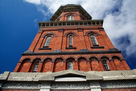 1889;architectural;architecture;brick;bricks;brickwork;building;buildings;heritage;historic;historic-building;historic-buildings;Historic-Water-Tower;Historic-Watertower;historical;historical-building;historical-buildings;history;Invercargill;Invercargill-Water-Tower;Invercargill-Watertower;N.Z.;New-Zealand;NZ;old;red-brick;S.I.;SI;South-Is;South-Island;Southland;Sth-Is.;tradition;traditional;water-department;water-dept;Water-Tower;Watertower;waterworks