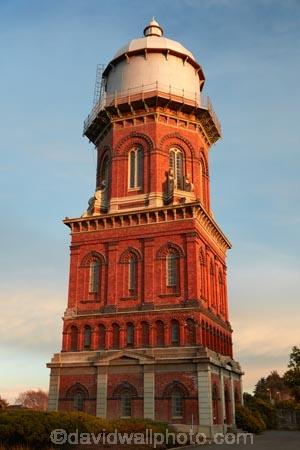 1889;architectural;architecture;brick;bricks;building;buildings;heritage;historic;historic-building;historic-buildings;Historic-Water-Tower;Historic-Watertower;historical;historical-building;historical-buildings;history;Invercargill;Invercargill-Water-Tower;Invercargill-Watertower;N.Z.;New-Zealand;NZ;old;red-brick;red-bricks;S.I.;SI;South-Is;South-Island;Southland;Sth-Is;Sth-Is.;tradition;traditional;water-department;water-dept;water-tower;water-towers;Watertower;waterworks