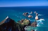 bluff;bluffs;Catlins;cliff;cliffs;coast;coastal;coastline;light-house;lighthouse;New-Zealand;ocean;pacific;rock;rocks;sea;South-Otago;Southland;wave;waves