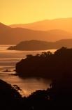 bay;bays;dusk;headland;headlands;inlets;patterson;peninsula;peninsulas;sunset;sunsets;twilight