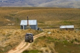 4wd;4wds;4wds;4x4;4x4s;4x4s;7327;back-country;backcountry;backcountry-hut;backcountry-huts;cabin;cabins;Central-Otago;corrugated-iron;corrugated-steel;corrugated-tin;four-by-four;four-by-fours;four-wheel-drive;four-wheel-drives;heritage;high-altitude;high-country;Highcountry;highlands;hiking-hut;hiking-huts;historic;historic-gold-fields;historic-place;historic-places;historic-site;historic-sites;historical;historical-place;historical-places;historical-site;historical-sites;history;hut;huts;island;man;mountain-hut;mountain-huts;N.Z.;new;new-zealand;NZ;old;Old-Man-Range;Potters;Potters-Hut;Potters-Huts;range;remote;remoteness;S.I.;SI;south;South-Is;South-Island;Southland;sports-utility-vehicle;sports-utility-vehicles;Sth-Is;suv;suvs;toyota-prado;toyota-prados;toyotas;tradition;traditional;tramping-hut;tramping-huts;treking-hut;treking-huts;trekking-hut;trekking-huts;tussock;tussocks;upland;uplands;vehicle;vehicles;walking-hut;walking-huts;zealand