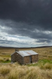 2947;approaching-storm;approaching-storms;back-country;backcountry;backcountry-hut;backcountry-huts;black-cloud;black-clouds;cabin;cabins;Central-Otago;cloud;clouds;cloudy;dark-cloud;dark-clouds;gray-cloud;gray-clouds;grey-cloud;grey-clouds;heritage;high-altitude;high-country;Highcountry;highlands;hiking-hut;hiking-huts;historic;historic-gold-fields;historic-place;historic-places;historic-site;historic-sites;historical;historical-place;historical-places;historical-site;historical-sites;history;hut;huts;island;man;mountain-hut;mountain-huts;N.Z.;new;new-zealand;NZ;old;Old-Man-Range;Potters;Potters-Hut;Potters-Huts;rain-cloud;rain-clouds;rain-storm;rain-storms;range;remote;remoteness;S.I.;SI;south;South-Is;South-Island;Southland;Sth-Is;stone-building;stone-buildings;stone-hut;stone-huts;storm;storm-cloud;storm-clouds;storms;thunder-storm;thunder-storms;thunderstorm;thunderstorms;tradition;traditional;tramping-hut;tramping-huts;treking-hut;treking-huts;trekking-hut;trekking-huts;tussock;tussocks;upland;uplands;walking-hut;walking-huts;weather;zealand