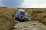 2984;4wd;4wd-track;4wd-tracks;4wds;4wds;4x4;4x4s;4x4s;back-country;backcountry;Central-Otago;four-by-four;four-by-fours;four-wheel-drive;four-wheel-drives;high-altitude;high-country;Highcountry;highlands;island;man;N.Z.;new;new-zealand;NZ;old;Old-Man-Range;range;remote;remoteness;rough-track;S.I.;SI;south;South-Is;South-Island;Southland;sports-utility-vehicle;sports-utility-vehicles;Sth-Is;suv;suvs;toyota-hilux;toyota-hiluxes;toyotas;tussock;tussocks;upland;uplands;vehicle;vehicles;Waikaia-Bush-Rd;Waikaia-Bush-Road;Waikaia-Bush-Track;zealand