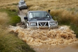 3050;4wd;4wd-track;4wd-tracks;4wds;4wds;4x4;4x4s;4x4s;back-country;backcountry;Central-Otago;ford;fords;four-by-four;four-by-fours;four-wheel-drive;four-wheel-drives;high-altitude;high-country;Highcountry;highlands;island;man;mud-hole;mud-holes;mudhole;mudholes;N.Z.;new;new-zealand;Nissan-Patrol;nissan-Patrols;Nissan-Safari;Nissan-Safaris;nissans;NZ;old;Old-Man-Range;range;remote;remoteness;S.I.;SI;south;South-Is;South-Island;Southland;splash;splashing;sports-utility-vehicle;sports-utility-vehicles;Sth-Is;suv;suvs;tussock;tussocks;upland;uplands;vehicle;vehicles;Waikaia-Bush-Rd;Waikaia-Bush-Road;Waikaia-Bush-Track;water-hole;water-holes;waterhole;waterholes;zealand