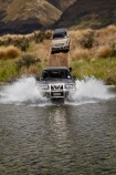 4wd;4wds;4wds;4x4;4x4s;4x4s;back-country;backcountry;ford;fording;fords;four-by-four;four-by-fours;four-wheel-drive;four-wheel-drives;high-altitude;high-country;highcountry;highlands;Livingstone-Mountains;Mararoa-River;Mavora-Lakes;N.Z.;New-Zealand;Nissan-Patrol;Nissan-Patrols;Nissan-Safari;Nissan-Safaris;Nissans;NZ;remote;remoteness;river;river-crossing;river-crossings;rivers;S.I.;SI;South-Is;South-Island;Southland;splash;splashing;sports-utility-vehicle;sports-utility-vehicles;Sth-Is;suv;suvs;Toyota-Prado;Toyota-Prados;Toyotas;tussock;tussocks;upland;uplands;vehicle;vehicles