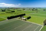 aerial;Aerial-drone;Aerial-drones;aerial-image;aerial-images;aerial-photo;aerial-photograph;aerial-photographs;aerial-photography;aerial-photos;aerial-view;aerial-views;aerials;agricultural;agriculture;country;countryside;crop;crops;Drone;Drones;Edendale;farm;farming;farmland;farms;fertile;field;fields;green;green-fields;horticulture;lush;meadow;meadows;N.Z.;New-Zealand;NZ;paddock;paddocks;pasture;pastures;Quadcopter-aerial;Quadcopters-aerials;rural;S.I.;season;seasonal;seasons;shelter-belt;shelter-belts;shelter_belt;shelter_belts;shelterbelt;shelterbelts;SI;South-Is;South-Island;Southland;spring;spring-time;spring_time;springtime;U.A.V.-aerial;UAV-aerials;wind-break;wind-breaks;wind_break;wind_breaks;windbreak;windbreaks