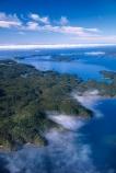 aerial;beach;beaches;bush;cloud;clouds;cloudy;coast;coastal;coastline;fog;foggy;forest;harbor;harbors;harbour;harbours;inlets;island;islands;land;mist;misty;n.z;n.z.;national-park;native-bush;new-zealand;nz;ocean;patterson;patterson-inlet;rakiura;rock;rocks;s.i.;sea;si;south-is.;south-island;stewart-island;stewart-island-rakiura;ulva-images