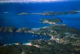 coast;coastal;coastline;beach;beaches;rocks;rock;land;sea;ocean;inlets;harbor;harbors;harbour;harbours;island;islands;bay;bays