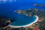 aerials;beach;beaches;coast;coastal;coastline;harbor;harbors;harbour;harbours;island;islands;land;ocean;rock;rocks;sea