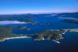 aerials;beach;beaches;coast;coastal;coastline;harbor;harbors;harbour;harbours;inlets;island;islands;land;ocean;patterson;rock;rocks;sea