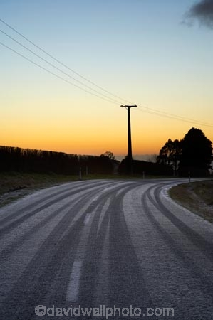 bend;bends;break-of-day;centre-line;centre-lines;centre_line;centre_lines;centreline;centrelines;cold;corner;corners;curve;curves;danger;dangerous;dawn;dawning;daybreak;driving;first-light;freeze;freezing;frost;frosts;frosty;highway;highways;ice;icy;icy-road;icy-roads;line;lines;morning;N.I.;N.Z.;New-Zealand;NI;North-Is;North-Is.;North-Island;NZ;open-road;open-roads;orange;pole;poles;post;posts;power-line;power-lines;power-pole;power-poles;road;road-trip;roads;season;seasonal;seasons;slippery-road;slippery-roads;Stratford;sunrise;sunrises;sunup;Taranaki;telegraph-line;telegraph-lines;telegraph-pole;telegraph-poles;transport;transportation;travel;traveling;travelling;trip;twilight;white;winter;winter-driving;winter-driving-conditions;winter-time;wintery;wire;wires