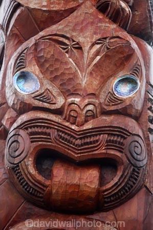 A-Tamati;A.-Tamati;cultural;culture;Dawson-Falls;Egmont-N.P.;Egmont-National-Park;Egmont-NP;face;heritage;indigenous;Maori-Carving;Maori-Carvings;Maori-Culture;Mount-Egmont;Mount-Taranaki;Mount-Taranaki-Egmont;mouth;Mt-Egmont;Mt-Taranaki;Mt-Taranaki-Egmont;Mt.-Egmont;Mt.-Taranaki;Mt.-Taranaki-Egmont;N.I.;N.Z.;native;New-Zealand;NI;North-Is;North-Is.;North-Island;NZ;paua-eye;paua-eyes;Raupatu;Taranaki;tattoo;tattooed;tongue;tradition;traditional;wood-carving;wooden-carving