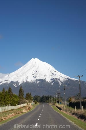 centre-line;centre-lines;centre_line;centre_lines;centreline;centrelines;driving;Egmont-N.P.;Egmont-National-Park;Egmont-NP;highway;highways;line;lines;Mount-Egmont;Mount-Taranaki;Mount-Taranaki-Egmont;Mountain;mountainous;mountains;mt;Mt-Egmont;Mt-Taranaki;Mt-Taranaki-Egmont;mt.;Mt.-Egmont;Mt.-Taranaki;Mt.-Taranaki-Egmont;N.I.;N.Z.;New-Zealand;NI;North-Is;North-Is.;North-Island;NZ;open-road;open-roads;pole;poles;post;posts;power-line;power-lines;power-pole;power-poles;road;road-trip;roads;season;seasonal;seasons;snow;straight;Taranaki;telegraph-line;telegraph-lines;telegraph-pole;telegraph-poles;transport;transportation;travel;traveling;travelling;trip;volcanic;volcano;volcanoes;winter;wire;wires