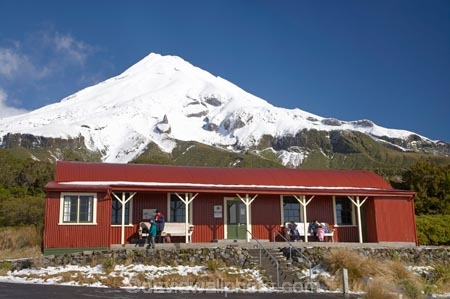 backcountry-hut;backcountry-huts;cabin;cabins;camp-house;hiking-hut;hiking-huts;hut;huts;Mount-Egmont;Mount-Taranaki;Mount-Taranaki-Egmont;Mountain;mountain-hut;mountain-huts;mountainous;mountains;mt;Mt-Egmont;Mt-Taranaki;Mt-Taranaki-Egmont;mt.;Mt.-Egmont;Mt.-Taranaki;Mt.-Taranaki-Egmont;N.I.;N.Z.;New-Zealand;NI;North-Egmont-Camphouse;North-Is;North-Is.;North-Island;NZ;season;seasonal;seasons;snow;Taranaki;The-Camphouse;tramping-hut;tramping-huts;treking-hut;treking-huts;trekking-hut;trekking-huts;volcanic;volcano;volcanoes;walking-hut;walking-huts;winter