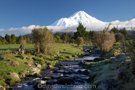 agricultural;agriculture;brook;brooks;country;countryside;creek;creeks;dairy-farm;dairy-farming;dairy-farms;Egmont-N.P.;Egmont-National-Park;Egmont-NP;farm;farming;farmland;farms;field;fields;flow;meadow;meadows;Mount-Egmont;Mount-Taranaki;Mount-Taranaki-Egmont;Mountain;mountainous;mountains;mt;Mt-Egmont;Mt-Taranaki;Mt-Taranaki-Egmont;mt.;Mt.-Egmont;Mt.-Taranaki;Mt.-Taranaki-Egmont;N.I.;N.Z.;New-Zealand;NI;North-Is;North-Is.;North-Island;NZ;paddock;paddocks;pasture;pastures;rural;season;seasonal;seasons;snow;stream;streams;Taranaki;volcanic;volcano;volcanoes;water;wet;winter