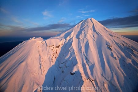 aerial;aerial-photo;aerial-photograph;aerial-photographs;aerial-photography;aerial-photos;aerial-view;aerial-views;aerials;alp;alpenglo;alpenglow;alpine;alpinglo;alpinglow;alps;altitude;break-of-day;cold;dawn;dawning;daybreak;Egmont-N.P.;Egmont-National-Park;Egmont-NP;Fanthams-Peak;first-light;freeze;freezing;high-altitude;morning;mount;Mount-Egmont;Mount-Taranaki;Mount-Taranaki-Egmont;mountain;mountain-peak;mountainous;mountains;mountainside;mt;Mt-Egmont;Mt-Taranaki;Mt-Taranaki-Egmont;mt.;Mt.-Egmont;Mt.-Taranaki;Mt.-Taranaki-Egmont;N.I.;N.Z.;New-Zealand;NI;North-Is;North-Is.;North-Island;NZ;peak;peaks;season;seasonal;seasons;snow;snow-capped;snow_capped;snowcapped;snowy;summit;summits;sunrise;sunrises;sunup;Taranaki;volcanic;volcano;volcanoes;white;winter;wintery