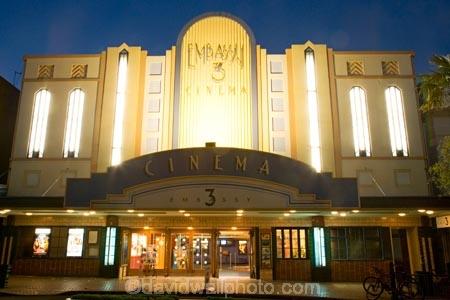 building;buildings;cinema;cinemas;Embassy-3-Cinema;Embassy-Cinema;Embassy-Theatre;heritage;historic;historic-building;historic-buildings;historical;historical-building;historical-buildings;history;N.I.;N.Z.;New-Zealand;NI;North-Island;NZ;old;theatre;theatres;tradition;traditional;Victoria-Avenue;Wanganui;Wanganui-Region