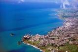 sea;ocean;tasman;coast;coastline;shoreline;shore;city;cities;new-plymouth;taranaki;port;ports;aerials;aerial