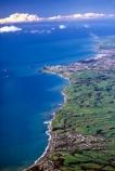sea;ocean;tasman;coast;coastline;shoreline;shore;city;cities;new-plymouth;taranaki;port;ports;oakura;aerials;aerial