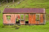 abandon;abandoned;building;buildings;castaway;character;derelict;dereliction;deserted;desolate;desolation;destruction;Forgotten-World-Highway;house;houses;hut;huts;N.I.;N.Z.;neglect;neglected;New-Zealand;NI;North-Island;NZ;old;old-fashioned;old_fashioned;run-down;rustic;Taranaki;The-Forgotten-World-Highway;vintage