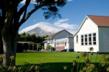 classroom;classrooms;country-school;country-schools;education;Egmont-N.P.;Egmont-National-Park;Egmont-NP;Mount-Egmont;Mount-Taranaki;Mountain;mountainous;mountains;mt;Mt-Egmont;Mt-Taranaki;Mt-Taranaki-Egmont;mt.;Mt.-Egmont;Mt.-Taranaki;N.I.;N.Z.;New-Zealand;Newall-School;NI;North-Island;NZ;rural-school;rural-schools;school;school-yard;school-yards;schools;Taranaki;volcanic;volcano;volcanoes