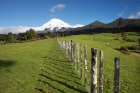 agricultural;agriculture;country;countryside;dairy-farm;dairy-farming;dairy-farms;farm;farming;farmland;farms;fence;fence-line;fence-lines;fence_line;fence_lines;fenceline;fencelines;fences;field;fields;meadow;meadows;Mount-Egmont;Mount-Taranaki;Mount-Taranaki-Egmont;Mountain;mountainous;mountains;mt;Mt-Egmont;Mt-Taranaki;Mt-Taranaki-Egmont;mt.;Mt.-Egmont;Mt.-Taranaki;Mt.-Taranaki-Egmont;N.I.;N.Z.;New-Zealand;NI;North-Is;North-Is.;North-Island;NZ;paddock;paddocks;pasture;pastures;rural;season;seasonal;seasons;snow;Taranaki;volcanic;volcano;volcanoes;winter