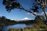 lake;Lake-Mangamahoe;lakes;Mount-Egmont;Mount-Taranaki;Mount-Taranaki-Egmont;Mountain;mountainous;mountains;mt;Mt-Egmont;Mt-Taranaki;Mt-Taranaki-Egmont;mt.;Mt.-Egmont;Mt.-Taranaki;Mt.-Taranaki-Egmont;N.I.;N.Z.;New-Zealand;NI;North-Is;North-Is.;North-Island;NZ;picnic-area;picnic-areas;picnic-ground;picnic-grounds;picnic-spot;picnic-spots;season;seasonal;seasons;snow;Taranaki;volcanic;volcano;volcanoes;winter