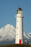 beacon;beacons;Cape-Egmont-Lighthouse;coast;coastal;Egmont-N.P.;Egmont-National-Park;Egmont-NP;light-house;light-houses;light_house;light_houses;lighthouse;lighthouses;Mount-Egmont;Mount-Taranaki;Mount-Taranaki-Egmont;Mountain;mountainous;mountains;mt;Mt-Egmont;Mt-Taranaki;Mt-Taranaki-Egmont;mt.;Mt.-Egmont;Mt.-Taranaki;Mt.-Taranaki-Egmont;N.I.;N.Z.;New-Zealand;NI;North-Is;North-Is.;North-Island;NZ;season;seasonal;seasons;snow;Taranaki;volcanic;volcano;volcanoes;winter
