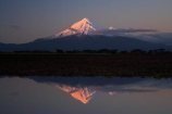 alpenglo;alpenglow;alpine;alpinglo;alpinglow;calm;color;colors;colour;colours;Egmont-N.P.;Egmont-National-Park;Egmont-NP;Mount-Egmont;Mount-Taranaki;Mount-Taranaki-Egmont;Mountain;mountainous;mountains;mt;Mt-Egmont;Mt-Taranaki;Mt-Taranaki-Egmont;mt.;Mt.-Egmont;Mt.-Taranaki;Mt.-Taranaki-Egmont;N.I.;N.Z.;New-Zealand;NI;North-Is;North-Is.;North-Island;NZ;Opunake;pink;placid;quiet;reflection;reflections;season;seasonal;seasons;serene;smooth;snow;still;Taranaki;tranquil;volcanic;volcano;volcanoes;water;winter