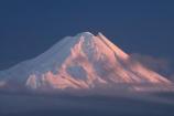 alpenglo;alpenglow;alpine;alpinglo;alpinglow;break-of-day;cloud;clouds;cloudy;color;colors;colour;colours;dawn;dawning;daybreak;Egmont-N.P.;Egmont-National-Park;Egmont-NP;first-light;fog;foggy;fogs;mist;mists;misty;morning;Mount-Egmont;Mount-Taranaki;Mount-Taranaki-Egmont;Mountain;mountainous;mountains;mt;Mt-Egmont;Mt-Taranaki;Mt-Taranaki-Egmont;mt.;Mt.-Egmont;Mt.-Taranaki;Mt.-Taranaki-Egmont;N.I.;N.Z.;New-Zealand;NI;North-Is;North-Is.;North-Island;NZ;orange;pink;season;seasonal;seasons;snow;sunrise;sunrises;sunup;Taranaki;volcanic;volcano;volcanoes;winter