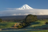 agricultural;agriculture;cloud;clouds;country;countryside;dairy-farm;dairy-farming;dairy-farms;farm;farming;farmland;farms;field;fields;macrocarpa-tree;macrocarpa-trees;meadow;meadows;Mount-Egmont;Mount-Taranaki;Mount-Taranaki-Egmont;Mountain;mountainous;mountains;mt;Mt-Egmont;Mt-Taranaki;Mt-Taranaki-Egmont;mt.;Mt.-Egmont;Mt.-Taranaki;Mt.-Taranaki-Egmont;N.I.;N.Z.;New-Zealand;NI;North-Is;North-Is.;North-Island;NZ;paddock;paddocks;pasture;pastures;rural;season;seasonal;seasons;snow;Taranaki;volcanic;volcano;volcanoes;winter
