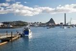 boat;boats;fishing-boats;harbor;harbors;harbour;harbours;jetties;jetty;launch;launches;marina;marinas;N.I.;N.Z.;New-Plymouth;New-Zealand;NI;North-Is;North-Is.;North-Island;NZ;pier;piers;port;Port-Taranaki;ports;Taranaki;tranquil;tranquility;waterside;wharf;wharfes;wharves