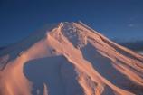 aerial;aerial-photo;aerial-photograph;aerial-photographs;aerial-photography;aerial-photos;aerial-view;aerial-views;aerials;alp;alpenglo;alpenglow;alpine;alpinglo;alpinglow;alps;altitude;apricot;break-of-day;cold;color;colors;colour;colours;dawn;dawning;daybreak;Egmont-N.P.;Egmont-National-Park;Egmont-NP;first-light;freeze;freezing;high-altitude;morning;mount;Mount-Egmont;Mount-Taranaki;Mount-Taranaki-Egmont;mountain;mountain-peak;mountainous;mountains;mountainside;mt;Mt-Egmont;Mt-Taranaki;Mt-Taranaki-Egmont;mt.;Mt.-Egmont;Mt.-Taranaki;Mt.-Taranaki-Egmont;N.I.;N.Z.;New-Zealand;NI;North-Is;North-Is.;North-Island;NZ;orange;peak;peaks;pink;season;seasonal;seasons;snow;snow-capped;snow_capped;snowcapped;snowy;summit;summits;sunrise;sunrises;sunup;Taranaki;volcanic;volcano;volcanoes;white;winter;wintery