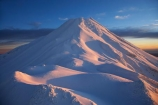 aerial;aerial-photo;aerial-photograph;aerial-photographs;aerial-photography;aerial-photos;aerial-view;aerial-views;aerials;alp;alpenglo;alpenglow;alpine;alpinglo;alpinglow;alps;altitude;backcountry-hut;backcountry-huts;break-of-day;cabin;cabins;cold;dawn;dawning;daybreak;Egmont-N.P.;Egmont-National-Park;Egmont-NP;Fanthams-Peak;first-light;freeze;freezing;high-altitude;hiking-hut;hiking-huts;hut;huts;morning;mount;Mount-Egmont;Mount-Taranaki;Mount-Taranaki-Egmont;mountain;mountain-hut;mountain-huts;mountain-peak;mountainous;mountains;mountainside;mt;Mt-Egmont;Mt-Taranaki;Mt-Taranaki-Egmont;mt.;Mt.-Egmont;Mt.-Taranaki;Mt.-Taranaki-Egmont;N.I.;N.Z.;New-Zealand;NI;North-Is;North-Is.;North-Island;NZ;peak;peaks;season;seasonal;seasons;snow;snow-capped;snow_capped;snowcapped;snowy;summit;summits;sunrise;sunrises;sunup;Syme-Hut;Taranaki;tramping-hut;tramping-huts;treking-hut;treking-huts;trekking-hut;trekking-huts;volcanic;volcano;volcanoes;walking-hut;walking-huts;white;winter;wintery
