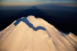 aerial;aerial-photo;aerial-photograph;aerial-photographs;aerial-photography;aerial-photos;aerial-view;aerial-views;aerials;alp;alpine;alps;altitude;break-of-day;cold;crater;craters;dawn;dawning;daybreak;early-light;Egmont-N.P.;Egmont-National-Park;Egmont-NP;first-light;freeze;freezing;high-altitude;morning;mount;Mount-Egmont;Mount-Taranaki;Mount-Taranaki-Egmont;mountain;mountain-peak;mountainous;mountains;mountainside;mt;Mt-Egmont;Mt-Taranaki;Mt-Taranaki-Egmont;mt.;Mt.-Egmont;Mt.-Taranaki;Mt.-Taranaki-Egmont;N.I.;N.Z.;New-Zealand;NI;North-Is;North-Is.;North-Island;NZ;peak;peaks;season;seasonal;seasons;shadow;shadows;snow;snow-capped;snow_capped;snowcapped;snowy;summit;summits;Taranaki;volcanic;volcanic-crater;volcanic-craters;volcano;volcanoes;white;winter;wintery