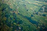 aerial;aerial-photo;aerial-photograph;aerial-photographs;aerial-photography;aerial-photos;aerial-view;aerial-views;aerials;agricultural;agriculture;country;countryside;Dairy-Farm;Dairy-Farming;Dairy-Farms;farm;farming;farmland;farms;field;fields;meadow;meadows;N.I.;N.Z.;New-Zealand;NI;North-Is;North-Is.;North-Island;NZ;paddock;paddocks;pasture;pastures;rural;Taranaki;windbreak;windbreaks