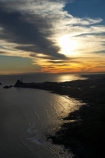 aerial;aerial-photo;aerial-photograph;aerial-photographs;aerial-photography;aerial-photos;aerial-view;aerial-views;aerials;break-of-day;coast;coastal;coastline;coastlines;coasts;dawn;dawning;daybreak;first-light;morning;N.I.;N.Z.;New-Plymouth;New-Plymouth-Power-Station;New-Zealand;NI;North-Is;North-Is.;North-Island;NZ;ocean;orange;Paritutu;Port-of-Taranaki;Port-Taranaki;sea;shore;shoreline;shorelines;shores;sunrise;sunrises;sunup;Taranaki;Taranaki-Port;Tasman-Sea;twilight;water;waterfront