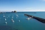 aerial;aerial-photo;aerial-photograph;aerial-photographs;aerial-photography;aerial-photos;aerial-view;aerial-views;aerials;boat;boat-harbor;boat-harbors;boat-harbour;boat-harbours;boats;breakwaters;coast;coastal;coastline;coastlines;coasts;cruiser;cruisers;launch;launches;Lee-Breakwater;marina;marinas;N.I.;N.Z.;New-Plymouth;New-Zealand;NI;North-Is;North-Is.;North-Island;NZ;ocean;Port-of-Taranaki;Port-Taranaki;sea;shore;shoreline;shorelines;shores;Sugar-Loaf-Islands;Taranaki;Taranaki-Port;Tasman-Sea;water;waterfront;yacht;yachts