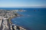 aerial;aerial-photo;aerial-photograph;aerial-photographs;aerial-photography;aerial-photos;aerial-view;aerial-views;aerials;CBD;Central-Business-District;cities;city;coast;coastal;coastline;coastlines;coasts;N.I.;N.Z.;New-Plymouth;New-Zealand;NI;North-Is;North-Is.;North-Island;NZ;ocean;Port-of-Taranaki;Port-Taranaki;sea;shore;shoreline;shorelines;shores;Taranaki;Taranaki-Port;Tasman-Sea;water;waterfront