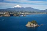 aerial;aerial-photo;aerial-photograph;aerial-photographs;aerial-photography;aerial-photos;aerial-view;aerial-views;aerials;coast;coastal;coastline;coastlines;coasts;Egmont-N.P.;Egmont-National-Park;Egmont-NP;mount;Mount-Egmont;Mount-Taranaki;Mount-Taranaki-Egmont;Mountain;mountainous;mountains;mt;Mt-Egmont;Mt-Taranaki;Mt-Taranaki-Egmont;mt.;Mt.-Egmont;Mt.-Taranaki;Mt.-Taranaki-Egmont;N.I.;N.Z.;New-Plymouth;New-Zealand;NI;North-Is;North-Is.;North-Island;NZ;ocean;Paritutu;peak;peaks;Port-of-Taranaki;Port-Taranaki;sea;season;seasonal;seasons;shore;shoreline;shorelines;shores;snow-capped;snow_capped;snowcapped;Sugar-Loaf-Islands;summit;summits;Taranaki;Taranaki-Port;Tasman-Sea;volcanic;volcano;volcanoes;water;winter