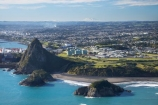 aerial;aerial-photo;aerial-photograph;aerial-photographs;aerial-photography;aerial-photos;aerial-view;aerial-views;aerials;bulk-storage;cities;city;coast;coastal;coastline;coastlines;coasts;fuel-tank;fuel-tanks;N.I.;N.Z.;New-Plymouth;New-Zealand;NI;North-Is;North-Is.;North-Island;NZ;ocean;Paritutu;Port-Of-Taranaki;sea;shore;shoreline;shorelines;shores;Sugar-Loaf-Islands;tank-farm;Taranaki;Tasman-Sea;water;waterfront