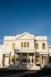 1899;building;buildings;heritage;historic;historic-building;historic-buildings;historical;historical-building;historical-buildings;history;N.I.;N.Z.;New-Zealand;NI;North-Island;NZ;old;Opera-House;Opera-Houses;Royal-Opera-House;Royal-Wanganui-Opera-House;theatre;theatres;tradition;traditional;Wanganui;Wanganui-Opera-House;Wanganui-Region
