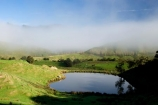 agricultural;agriculture;cloud;clouds;cloudy;country;countryside;dam;dams;farm;farming;farmland;farms;field;fields;fog;foggy;fogs;irrigation-dam;irrigation-dams;meadow;meadows;mist;mists;misty;N.I.;N.Z.;New-Zealand;NI;North-Island;NZ;paddock;paddocks;pasture;pastures;pond;ponds;reservoir;reservoirs;rural;Wanganui;Wanganui-Region