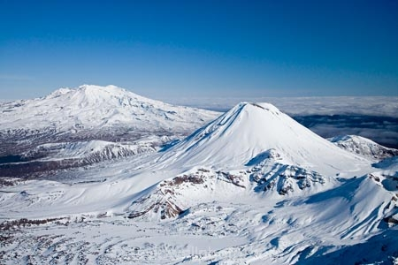 above-the-cloud;above-the-clouds;aerial;aerial-photo;aerial-photography;aerial-photos;aerial-view;aerial-views;aerials;Central-Plateau;cloud;clouds;cloudy;cold;freeze;freezing;Great-Walk;Great-Walks;hiking;hiking-track;hiking-tracks;Mount-Ngauruhoe;Mount-Ruapehu;Mount-Tongariro;Mountain;mountainous;mountains;mt;Mt-Ngauruhoe;Mt-Ruapehu;Mt-Tongariro;mt.;Mt.-Ngauruhoe;Mt.-Ruapehu;Mt.-Tongariro;N.I.;N.Z.;New-Zealand;NI;North-Island;NZ;Ruapehu-District;season;seasonal;seasons;snow;snowy;Tongariro-Crossing;Tongariro-N.P.;Tongariro-National-Park;Tongariro-NP;tramping;tramping-track;tramping-tracks;trek;treking;treking-track;treking-tracks;trekking;trekking-track;trekking-tracks;volcanic;volcano;volcanoes;walk;walking;walking-track;walking-tracks;white;winter;wintery;wintry;World-Heritage-Area;World-Heritage-Areas;World-Heritage-Site;World-Heritage-Sites